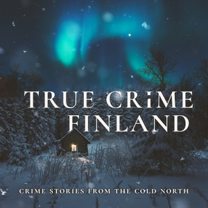 True Crime Finland by Minna