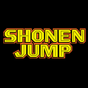 Weekly Shonen Jump Podcast by Weekly Shonen Jump