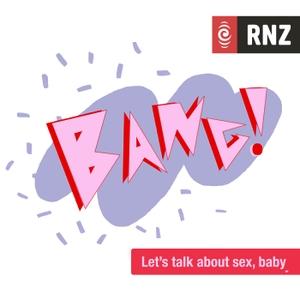 RNZ: BANG! by RNZ