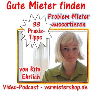 Immo Georg Schuck's Podcast by Georg Schuck