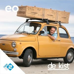 De Kist by EO