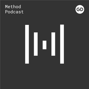 Method Podcast from Google Design by Google Design