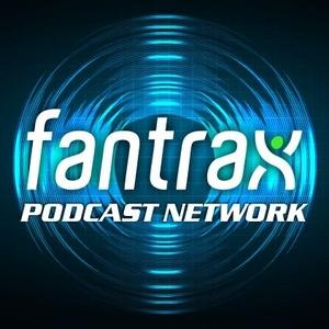 Fantrax Radio by Fantrax Radio