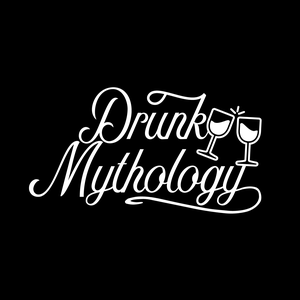 Drunk Mythology by Radiant Media Productions