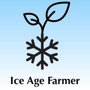 Podcast | ice age farmer