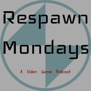 Respawn Mondays by Battlefront 2 Podcast