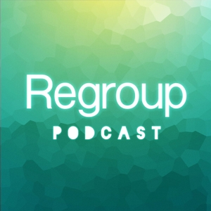 Regroup Podcast by Regroup Podcast