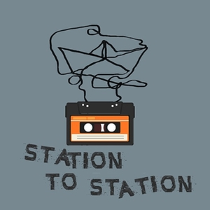 Station to Station by Procyon Podcast Network