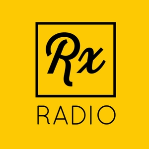 Rx Radio: Pharmacy's Podcast by Everything Pharmacy