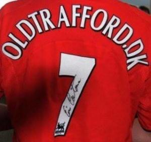 OldTrafford.dk Podcast by OldTrafford.dk
