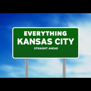 Everything Kansas City by Aimee and Elisa