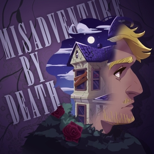 Misadventure by Death by Jake Song and Crossroad Stations Productions