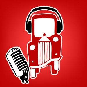 The Automotive Hour, Weekly Podcast of AGCO Automotive Corporation by Louis Altazan