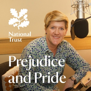 National Trust: Prejudice and Pride by National Trust