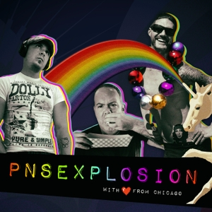 Shows - ★ PNSexplosion ★ by PNSexplosion