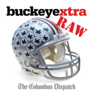 Buckeye Xtra RAW Podcast by Gannett