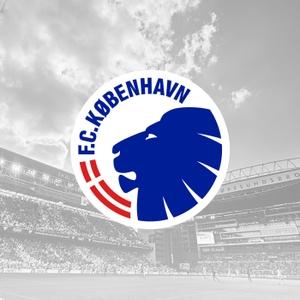 F.C. København by F.C. København