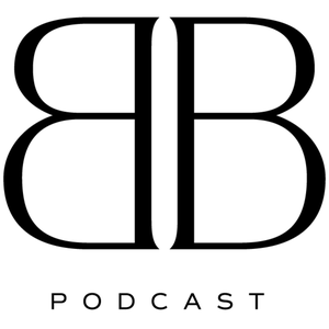 Botanical Brouhaha Podcast by Amy McGee and Flower Friends