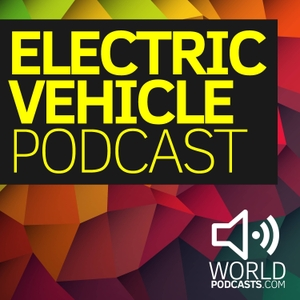 Electric Vehicle Podcast: EV news and discussions by Podcasts NZ / World Podcasts
