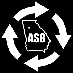 Sports Guy's Spin by Atlanta Sports Guy