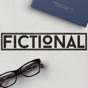 Fictional by Jason Weiser, Carissa Weiser / Bardic