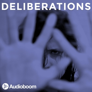 Deliberations by audioBoom