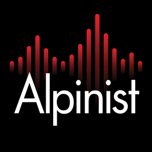 Alpinist by Alpinist Magazine