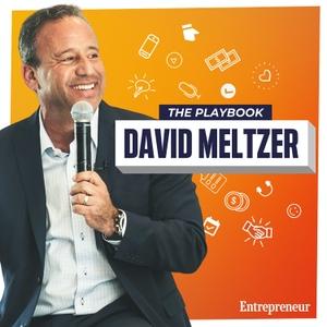 The Playbook by David Meltzer, Entrepreneur.com