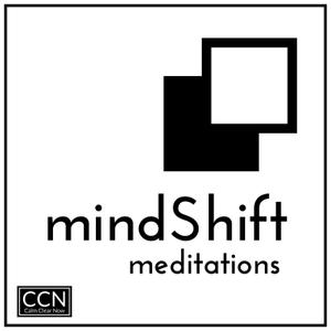 MindShift Meditations by MindShift Meditations:  Chel Hamilton and Josie Ong