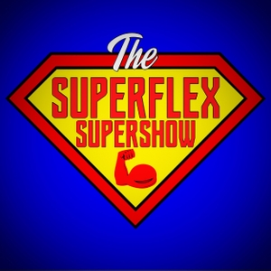 The SuperFlex SuperShow by Dynasty Football Network
