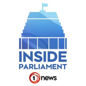 Inside Parliament by TVNZ
