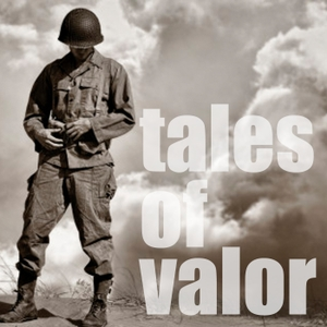 Tales of Valor by Tales of Valor