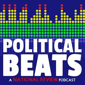 Political Beats by National Review