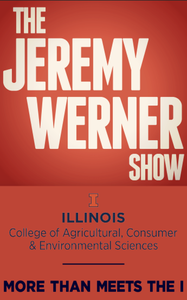 The Jeremy Werner Show by None