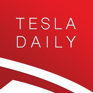 Tesla Daily: Tesla News & Analysis by Rob Maurer