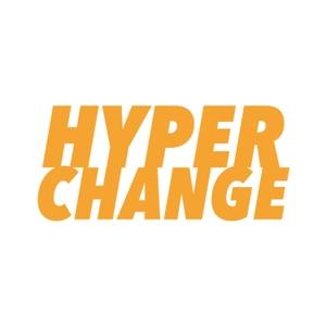 HyperChange by HyperChange