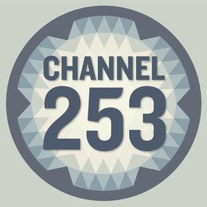 Channel 253 by Channel 253
