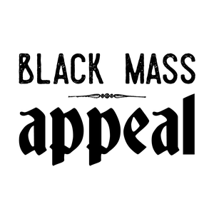 Black Mass Appeal: Modern Satanism for the Masses by Black Mass Appeal