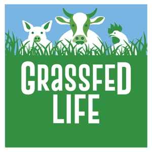 Grassfed Life by Diego Footer