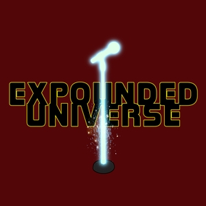 Expounded Universe – System Mastery by System Mastery