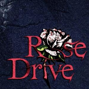 Rose Drive by Phantom Ape Productions