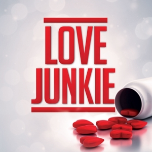 Love Junkie: Help for the Relationship Obsessed, Love Addicted, & Codependent by Shena Tubbs