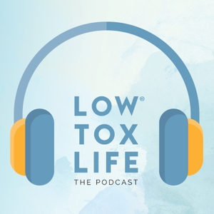 Low Tox Life by Low Tox Life 2017