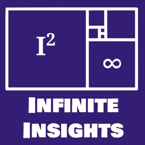 Infinite Insights by Infinite Insights