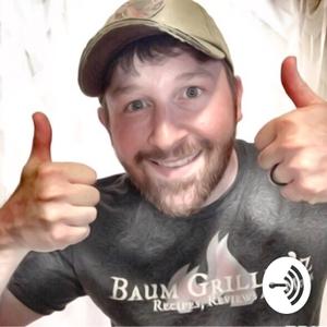 BBQ Talk by Baum Grillin'z