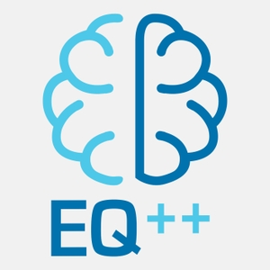 EQ++ by Dyson Media Innovation Group