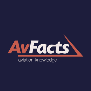 AvFacts - Aviation knowledge without limits by Tim Morgan