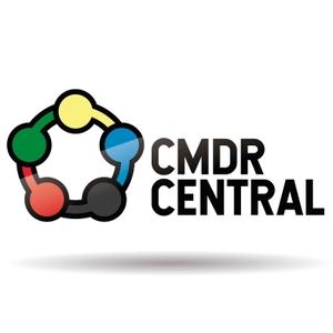 CMDR Central by CMDR Central