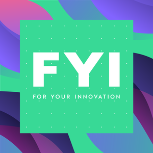 FYI - For Your Innovation by ARK Invest