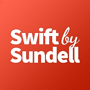 Swift by Sundell by John Sundell